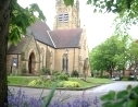 St Mary Magdalene Church - Ceremony - 44 Moss Ln, Sale, Trafford, M33 5, GB