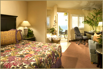 Best Western Laguna Brisas Spa Hotel - Hotels/Accommodations - 1600 S Coast Hwy, Laguna Beach, CA, United States