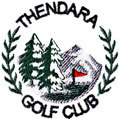 Thendara Golf Club - Golf - 151 5th Street, NY, United States