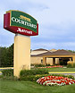 Courtyard Chicago Arlington Heights/south - Hotels/Accommodations - 100 West Algonquin Road, Arlington Heights, IL, United States