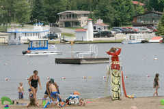 Old Forge Public Beach - Beach - 