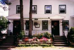 Knotty Pine Restaurant - Restaurant - 2776 Route 28, Thendara, NY, United States
