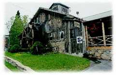 Old Mill Restaurant - Restaurant - 2888 State Route 28, Old Forge, NY, United States