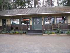 Holly Woodworking - Shopping - 3286 State Route 28, Old Forge, NY, United States