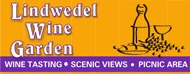 Lindwedel Wine Garden - Ceremony Sites, Reception Sites - 3158 Missouri 265, Branson, MO, 65616, US