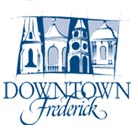 Downtown Frederick - Attractions/Entertainment - N Market St, Frederick, MD, 21701