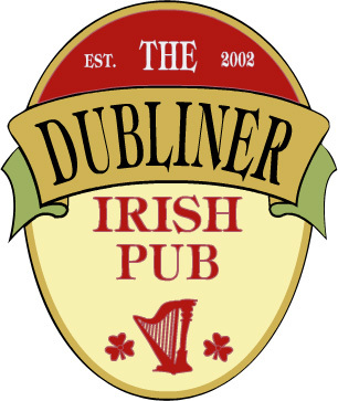 Dubliner Pub - Attractions/Entertainment, Bars/Nightife - 2307 W Azeele St, Tampa, Florida, United States