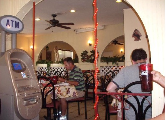 El Siboney Restaurant - Restaurants - 900 Catherine Street, Key West, FL, United States