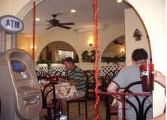 El Siboney Restaurant - Restaurant - 900 Catherine Street, Key West, FL, United States