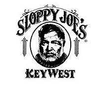 Sloppy Joe's - Attraction - 201 Duval St, Key West, FL, 33040