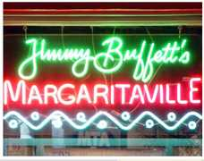 Margaritaville Cafe - Attraction - 500 Duval St, Key West, FL, United States