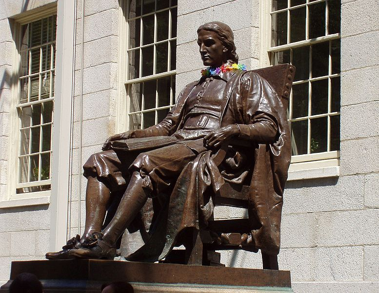 Harvard University - Attractions/Entertainment - 1350 Massachusetts Ave, Cambridge, MA, 02138, US