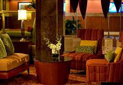 Park Ridge Marriott - Hotel - 300 Brae Blvd, Park Ridge, NJ, 07656, US