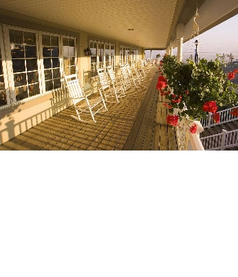 Dutch Valley Restaurant - Reception Sites, Attractions/Entertainment, Caterers, Shopping - 1367 Old Route 39 NE, Sugarcreek, OH, USA