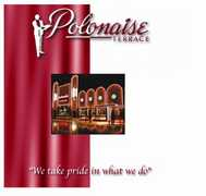 Polonaise Terrace - Reception - 150 Greenpoint Ave, Brooklyn, NY, 11222, US