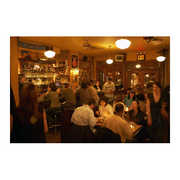 Fada  French Bistro Restaurant - Restaurant - 530 Driggs Ave, Brooklyn, NY, USA