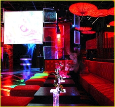 Exit - Club And Lounge - Bars/Nightife - 149 Greenpoint Ave, Brooklyn, NY, 11222, US