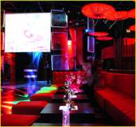 Exit - club and lounge - Club & Longue - 149 Greenpoint Ave, Brooklyn, NY, 11222, US