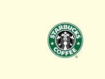 Starbucks  - Coffee shop - 910 Manhattan Ave, Brooklyn, NY, 11222, US
