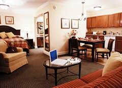 Homewood Suites by Hilton Long Island-Melville - Hotel - 1585 Round Swamp Road, Plainview, NY, USA