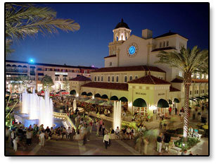 City Place - Attractions/Entertainment, Bars/Nightife, Shopping, Reception Sites - 700 S Rosemary Ave, West Palm Beach, FL, 33401, US