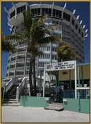 Grand Plaza Hotel and Beach Resort - Reception - 5250 Gulf Blvd, St Pete Beach, FL, 33706-2408, US