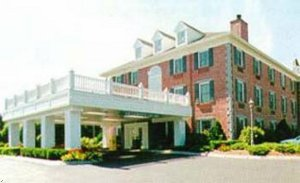 Comfort Inn Rockland - Hotels/Accommodations - 850 Hingham St., Rockland, MA, United States