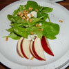 Fremont Bistro and Wine Bar - Our Favorite Food - 1041 Fremont Ave, South Lake Tahoe, CA, 96150, US