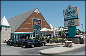 Kopp's Frozen Custard - Restaurants, Attractions/Entertainment - 5373 N Port Washington Rd, Milwaukee, WI, 53217, US