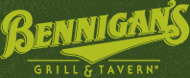 Bennigans Irish American Grill and Tavern - Restaurant - 244 Highland Park Blvd, Wilkes Barre, PA, United States