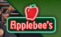 Applebee's Neighborhood Grill - Restaurant - 253 N Wilkes Barre Blvd, Wilkes Barre, PA, USA
