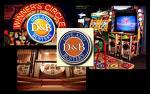 Dave & Buster's® - Family Restaurants - 325 North Columbus, Philadelphia, PA, United States