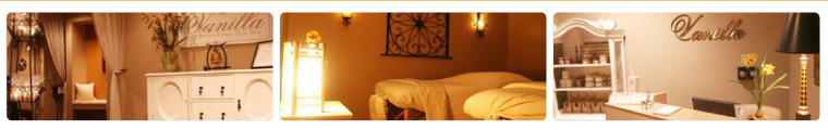 Savannah Day Spa - Spas/Fitness, Attractions/Entertainment, Shopping - 1102 Bull St, Savannah, GA, United States
