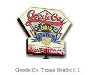 Goode Co Hamburgers & Taqueria - Restaurants - 4902 Kirby Dr, Houston, TX, 77098