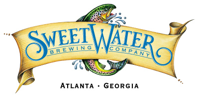 Sweetwater Brewing Co - Attractions/Entertainment, Restaurants, Bars/Nightife - 195 Ottley Drive Northeast, Atlanta, GA, United States