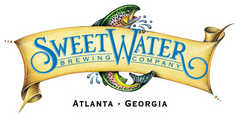SweetWater Brewing Co - Attraction - 195 Ottley Drive Northeast, Atlanta, GA, United States