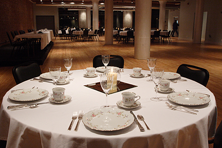 University Club Of Moline - Reception Sites - 1518 5th Ave, Moline, IL, United States