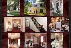 Ceremony & Reception Location - Reception - 674 Mimosa Blvd, Roswell, GA, 30075