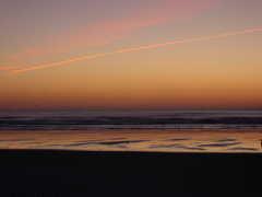 Town Neck Beach - Beach - Sandwich, MA