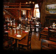 Twin Owl Steak House - Restaurant - 800 Macgregor Ave, Estes Park, CO, United States
