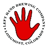 Left Hand Brewing Co - Restaurant - 1265 boston ave, Longmont, CO, United States