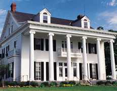 Bristow Manor - Ceremony/Reception - 11507 Valley View Dr, Prince William, VA, 20136, US