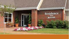 Residence Inn Manassas Battlefield Park - Hotel - 7345 Williamson Blvd, Manassas, VA, 20109, US