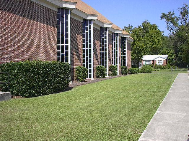 Southeast Community Church - Ceremony Sites - 1540 Elmtree Rd, Columbia, SC, 29209, US