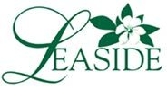 Leaside - Reception Sites, Caterers - 100 E Exchange Blvd, Columbia, SC, United States