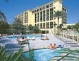 Sirata Beach Resort - Hotels/Accommodations, Ceremony Sites - 5300 Gulf Blvd, St Pete Beach, FL, USA