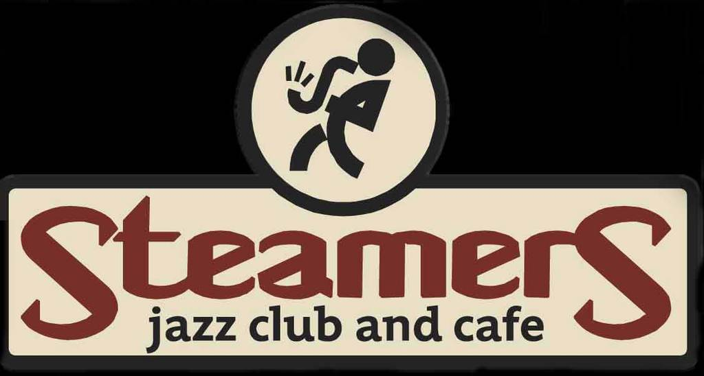 Steamers Jazz Club And Cafe - Attractions/Entertainment - 138 W. commonwealth, Fullerton, CA