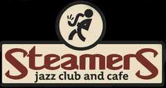 Steamers Jazz Club and Cafe - Entertainment - 138 W. commonwealth, Fullerton, CA
