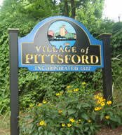 Village Of Pittsford - Shopping - 3 S Main St, Pittsford, NY, 14534, US