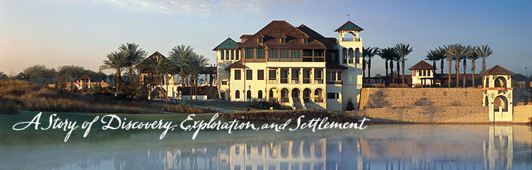 The Palencia Golf Club - Reception Sites, Ceremony & Reception - 600 Palencia Club Dr, St Johns, FL, 32095, US